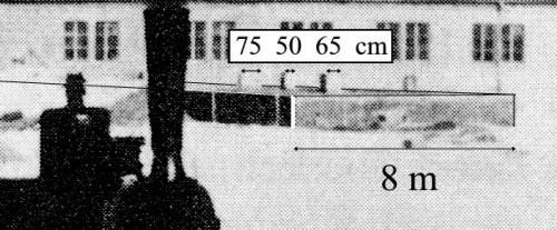 auschwitzbirkenau,crematorium II,tetto camera a gas,treno.jpg