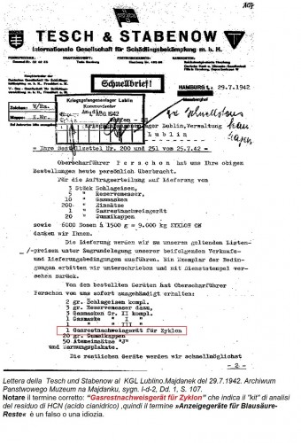 Lettera TESTA Gasrestnachweisgerät für Zyklon.jpg
