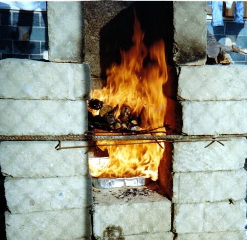 Mattogno,ESPERIMENTI DI COMBUSTIONE,foto 40.jpg
