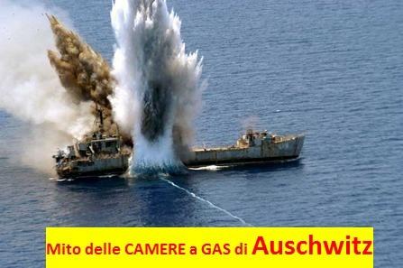 holocaust-sinking-ships-olocausto-mattogno-testimoni.jpg