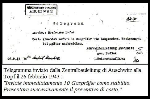 telegramma topf x GASPRUFER26febbraio1943.jpg