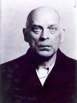 Kurt Prüfer,topf, in Soviet custody, undated.jpg