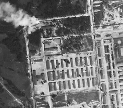 auschwitzfotoaerea,23 August 1944,ingrandimento.jpg