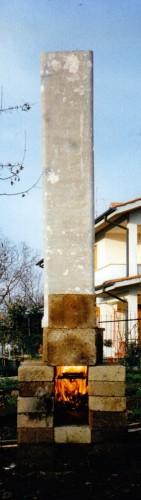 Mattogno,ESPERIMENTI DI COMBUSTIONE,foto 55.jpg