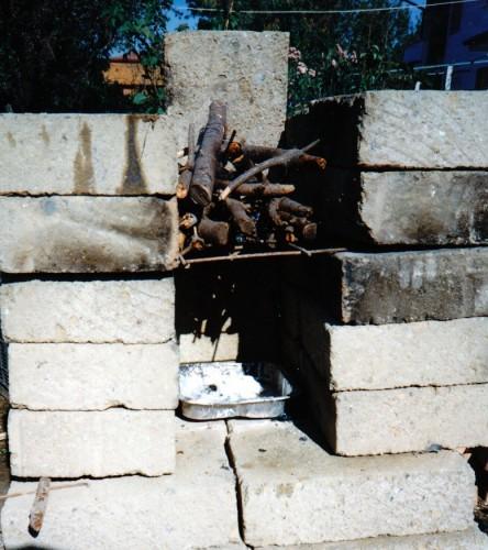 Mattogno,ESPERIMENTI DI COMBUSTIONE,foto 43.jpg